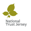 Nationaltrust.je logo