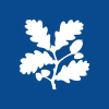 Nationaltrust.org.uk logo