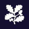 Nationaltrustjobs.org.uk logo