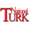 Nationalturk.com logo