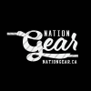 Nationgear.ca logo