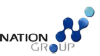 Nationgroup.com logo