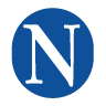 Nationmultimedia.com logo