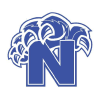 Nationofblue.com logo