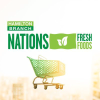 Nationsfreshfoods.ca logo