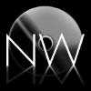 Nationwidedisc.com logo