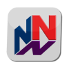 Nationwideradiojm.com logo