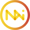 Nativeadvertisinginstitute.com logo