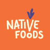 Nativefoods.com logo