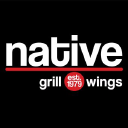 Native Grill & Wings Franchising