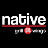 Nativegrillandwings.com logo