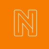 Nativeindonesia.com logo