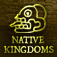 Nativekingdoms.com logo