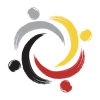 Nativepartnership.org logo