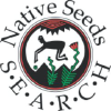 Nativeseeds.org logo