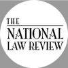 Natlawreview.com logo