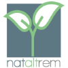 Naturalalternativeremedy.com logo