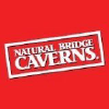 Naturalbridgecaverns.com logo