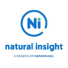 Naturalinsight.com logo