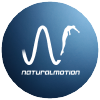 Naturalmotion.com logo