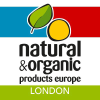 Naturalproducts.co.uk logo