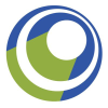 Naturalsciences.org logo