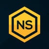 Naturalstacks.com logo