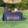 Naturalwireless.com logo