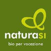 Naturasi.it logo