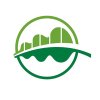 Naturebridge.org logo