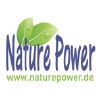 Naturepower.de logo
