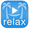 Naturerelaxation.com logo