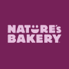 Naturesbakery.com logo