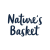 Naturesbasket.co.in logo