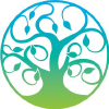 Naturesbrands.com logo