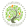 Natureshealthbox.co.uk logo