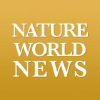 Natureworldnews.com logo