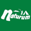 Naturum.co.jp logo
