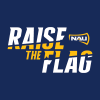 Nauathletics.com logo