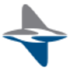 Nauticamare.it logo