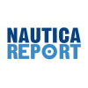 Nauticareport.it logo