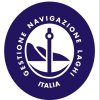 Navlaghi.it logo