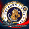 Navy.mil.ph logo