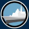 Navyrecognition.com logo