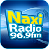 Naxi.rs logo