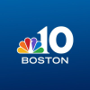 Nbcboston.com logo