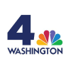 Nbcwashington.com logo