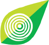 Nbn.org.uk logo