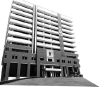 Nbtc.go.th logo