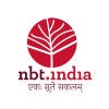 Nbtindia.gov.in logo